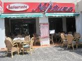 Restaurante Neptuno-Pizzería Restaurante Doña Lola