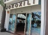 Restaurante Kokoxili Asiático