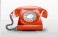Teléfonos de Urgencias y Seguridad