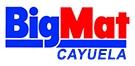 BigMat Cayuela