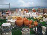 materiales de construccion,   banos