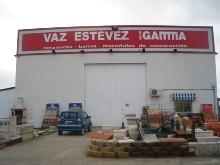 Vaz Estevez materiales de construcción