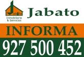 Corredurías de seguros, Inmobiliarias
