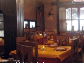 Restaurantes,  donde comer