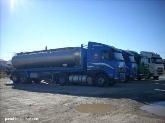 camiones, Transporte en general