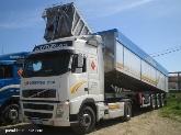urgente,   camiones