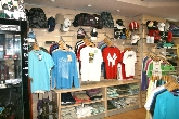 confecciones don,   ropa deportiva