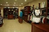 boutiques,   bodas