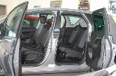 Talleres mecánicos para automóviles y motocicletas,  Automóviles en general y venta