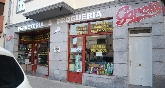 Ferreteria Garcia,  ferreterias