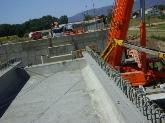 reformas, constructores