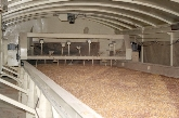 fertilizantes,  Transporte en general