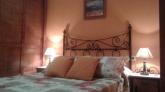 donde dormir,  Cáceres