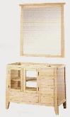 Carpintería de madera, Ebanisterías