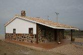Viviendas rústicas de hormigón  Modular Home,  casas modulares