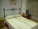 moraleja,  hostal,  camas