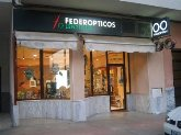 Federopticos Lenticor, federopticos lenticor