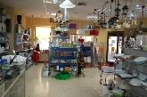 instalaciones electricas,   lamparas