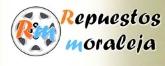 Repuestos y Accesorios Moraleja
