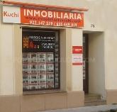 Inmobiliaria,  Kuchi,  alquileres,  ventas,  inmuebles,  fincas
