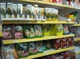 plantas,  abonos y fertilizantes