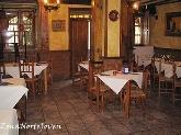 Cafeterías para desayunar y tomar café,  Cervecerías, tabernas y bares musicales para tomar algo en Moraleja