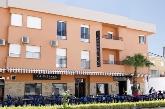 Hotel La Pizarra