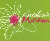 Floristeria Miriam