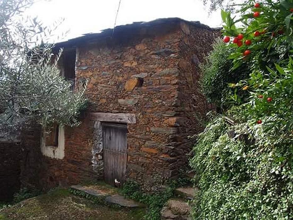 Alojamiento rural en  Sierra de Gata