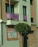 Clinica de Fisioterapia Ines Gutierrez,  ines
