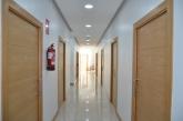 Clinica recuperacion avanzada tecarterapia, oxigenación