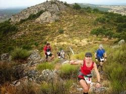 El Trofeo Diputación de Cáceres de Carreras por Montaña reunirá en Torrejoncillo a más de 250 participantes