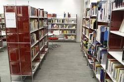 288 bibliotecas municipales reciben ayudas para renovar su equipamiento informático