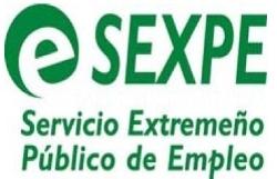 Las ayudas concedidas por el SEXPE desde 2011 pueden analizarse en la web del Observatorio de Empleo Regional