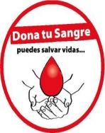 Los Extremeños, los Españoles que más sangre donan