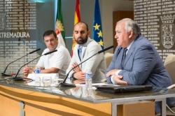 II Congreso Iberoamericano sobre Cooperación
