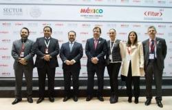 La Junta apuesta por la calidad para seguir mejorando en materia turística en Extremadura