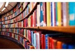 La Diputación de Cáceres destina 105.148,11 euros para dotación de fondos a las Bibliotecas y Agencias de Lectura