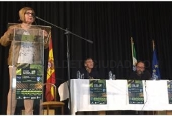 """""""AGRICULTURA DE OPORTUNIDADES"""" COMO INSTRUMENTO CONTRA EL DESPOBLAMIENTO."""