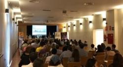El grupo Quercus de la Universidad de Extremadura se ha encargado de organizar la XIII Conferencia Ibérica de Sistemas y Tecnologías de Información.