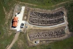 Volver Promedio licita la redacción de proyectos y dirección de obra de diez depuradoras de aguas residuales