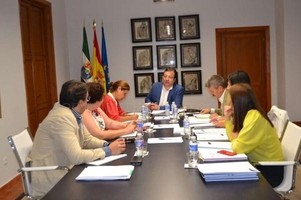 Moraleja recibirá la medalla de Extremadura por su solidaridad y apoyo a Sierra de Gata