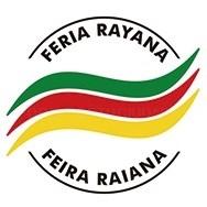 Más de 100 expositores ofrecerán lo mejor de Extremadura y Portugal en la XX Feria Rayana de Moraleja