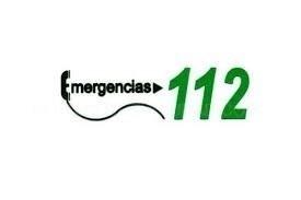EL 112 ACTIVA LA ALERTA AMARILLA ANTE LA PREVISIóN DE TORMENTAS EN DIVERSAS COMARCAS DE LA REGIóN