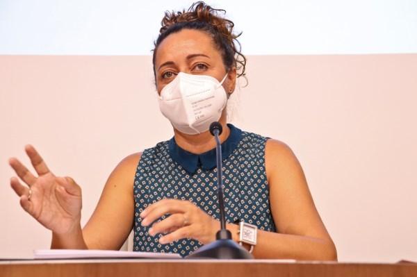 La Diputación de Badajoz organiza el I Foro de Empleo Público Local