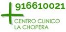 Centro clinico alcobendas, centro medico en alcobendas
