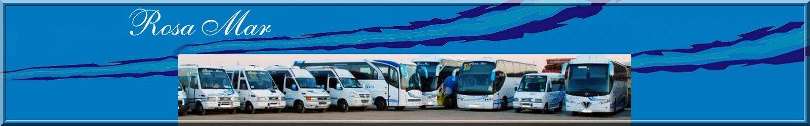 transporte escolar en sanse, transporte escolar en alcobendas