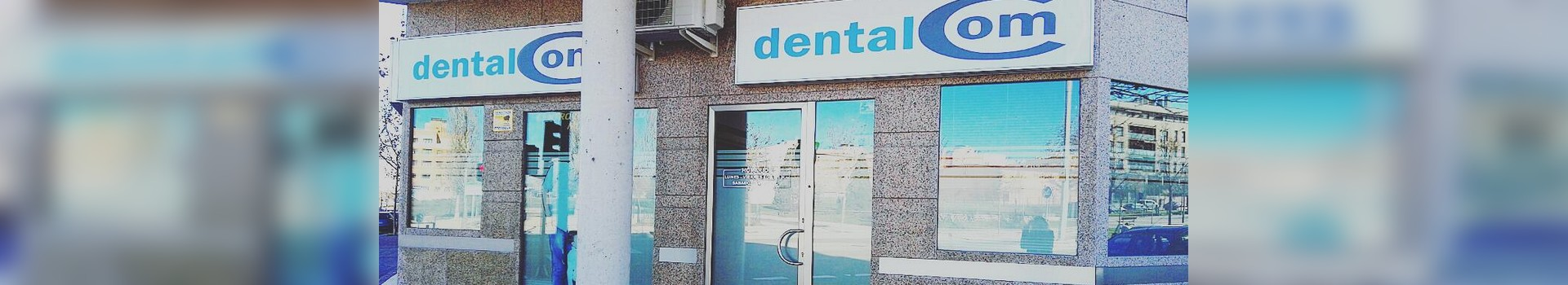 clinica dental en zona norte, clinica dental en san sebastian de los reyes