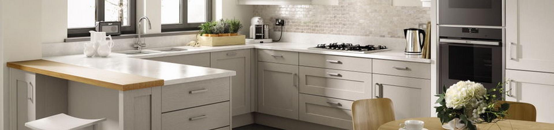 Cocinas, baños y + - Cocinas Alcobendas - Baños – Muebles de cocina ...