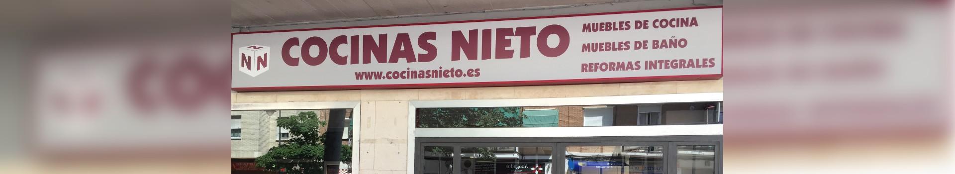cocinas alcobendas, cocinas en alcobendas, cocinas en zona norte madrid